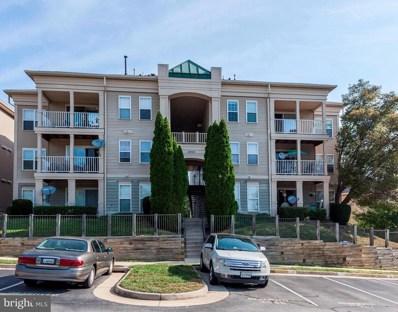 1055 Gardenview Loop UNIT 303, Woodbridge, VA 22191 - MLS#: 1001010625