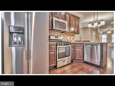 3904 Cranston Avenue, Baltimore, MD 21229 - MLS#: 1001010801