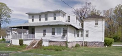 3801 Hillsdale Road, Baltimore, MD 21207 - MLS#: 1001010949