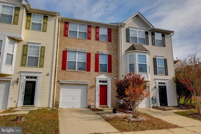 4228 Jambeau Place, White Plains, MD 20695 - MLS#: 1001011173