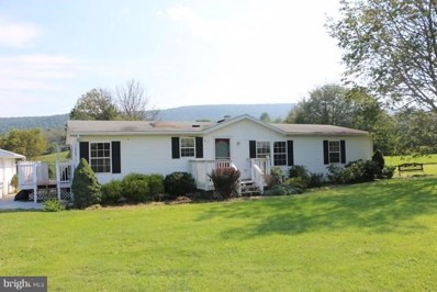 9005 Hollow Road, Middletown, MD 21769 - MLS#: 1001011371
