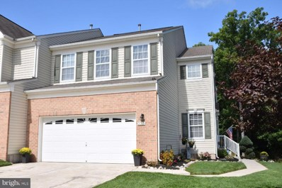 3315 Woodspring Drive, Abingdon, MD 21009 - MLS#: 1001011577