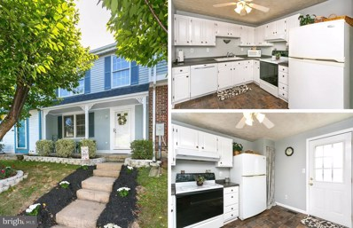 2839 Longfellow Court, Abingdon, MD 21009 - MLS#: 1001011597