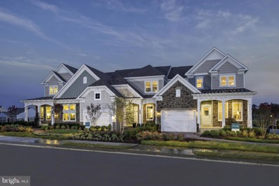 119 Castle Hill Drive, Fredericksburg, VA 22406 - MLS#: 1001011773
