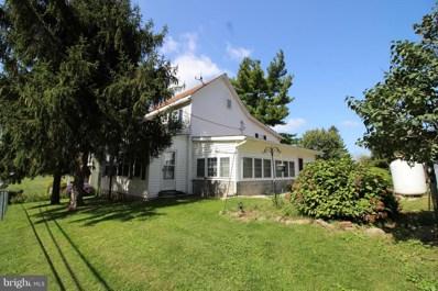 18321 Barnesville Road, Barnesville, MD 20838 - MLS#: 1001012325