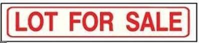 Oneals Road UNIT 8, Seaford, DE 19973 - MLS#: 1001012508