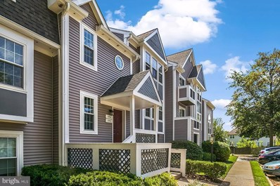 12922 Grays Pointe Road UNIT B, Fairfax, VA 22033 - MLS#: 1001012555