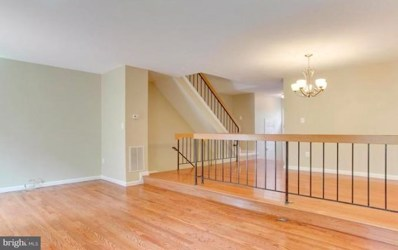 5822 Wye Oak Commons Court, Burke, VA 22015 - MLS#: 1001012673