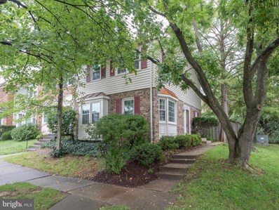 4837 Nash Drive, Fairfax, VA 22032 - MLS#: 1001012693
