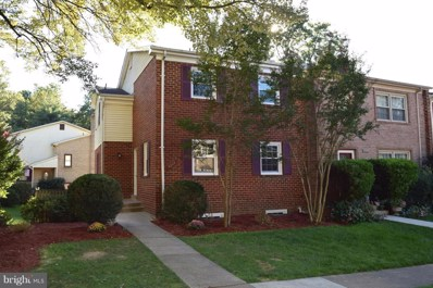 4554 King William Court, Annandale, VA 22003 - MLS#: 1001012967