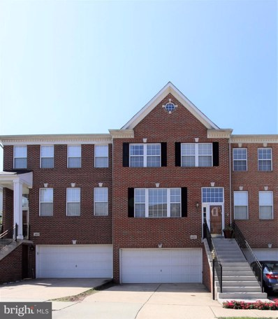 43075 Shadow Terrace, Leesburg, VA 20176 - MLS#: 1001013213