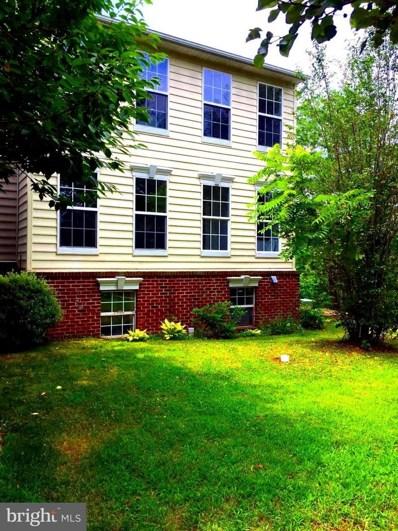 17525 Bristol Terrace, Round Hill, VA 20141 - MLS#: 1001013373
