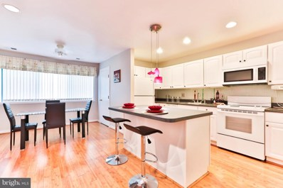 8017 Township Drive UNIT 2B, Owings Mills, MD 21117 - MLS#: 1001013797