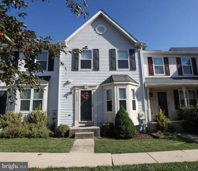 1120 Kelfield Drive, Baltimore, MD 21227 - MLS#: 1001013845