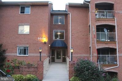 3800 Meghan Drive UNIT 3D, Baltimore, MD 21236 - MLS#: 1001013857