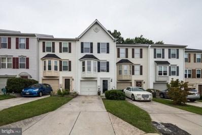 26 Ingate Terrace UNIT 4406, Baltimore, MD 21227 - MLS#: 1001013931