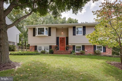 1811 Westchester Avenue, Baltimore, MD 21228 - MLS#: 1001013939