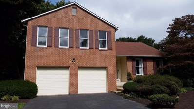 10070 Carillon Drive, Ellicott City, MD 21042 - MLS#: 1001014983