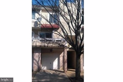 9847 Sailfish Terrace, Gaithersburg, MD 20879 - MLS#: 1001016996