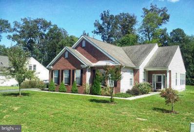 30500 Oak Court, Millsboro, DE 19966 - MLS#: 1001021668