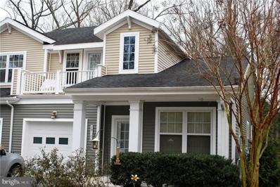 29186 Shady Creek Lane, Dagsboro, DE 19939 - MLS#: 1001024672