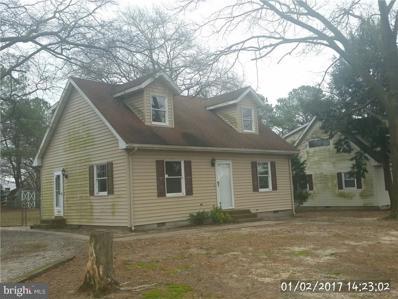 9028 Easter Lane, Seaford, DE 19973 - MLS#: 1001025500