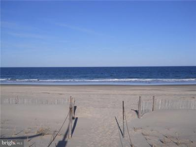 40126 Fenwick Towers Road UNIT 103, Fenwick Island, DE 19944 - MLS#: 1001026074