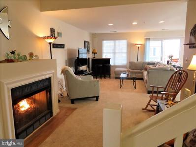 3600 Sanibel Circle UNIT 3618, Rehoboth Beach, DE 19971 - MLS#: 1001028092