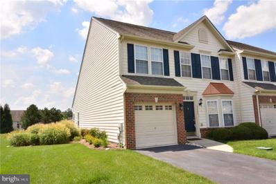 32298 Turnstone Court UNIT 12, Millsboro, DE 19966 - MLS#: 1001028958