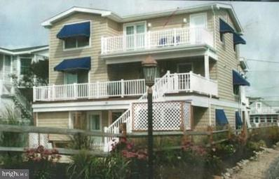 8 King Street, Fenwick Island, DE 19944 - MLS#: 1001029058