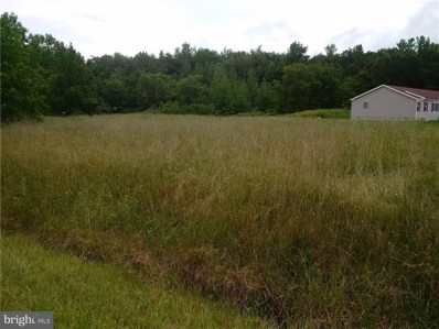 Polk Road, Bridgeville, DE 19933 - MLS#: 1001029926