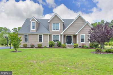 36040 Country Lane, Frankford, DE 19945 - MLS#: 1001029934