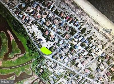 12 N Bay Shore Drive, Milton, DE 19968 - MLS#: 1001030036
