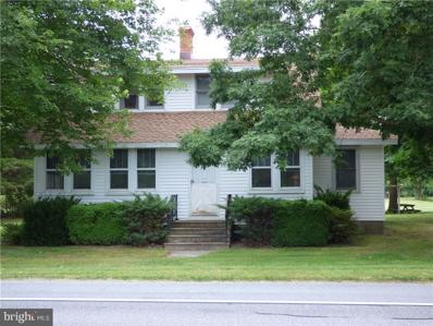 34081 Roxana Road, Frankford, DE 19945 - MLS#: 1001030240