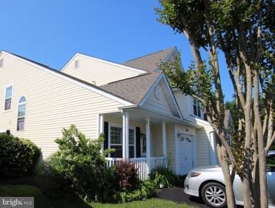 20295 Flagler Court, Rehoboth Beach, DE 19971 - MLS#: 1001030804
