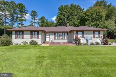 80 Creek Drive, Millsboro, DE 19966 - MLS#: 1001030914