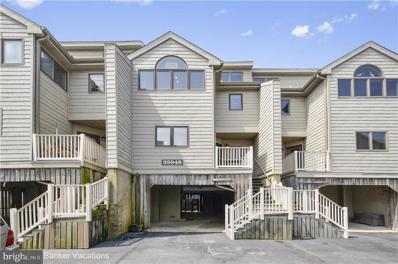 39948 Narrows Road UNIT 4, Fenwick Island, DE 19944 - MLS#: 1001031736