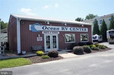 30387 Cedar Neck Road, Ocean View, DE 19970 - MLS#: 1001032360