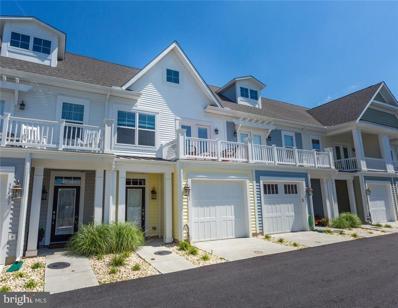 33535 Schooner Drive UNIT B4, Rehoboth Beach, DE 19971 - MLS#: 1001032554
