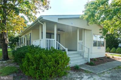 26402 Pine Cone Drive, Millsboro, DE 19966 - MLS#: 1001032562