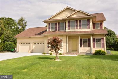 29514 Colony Drive, Dagsboro, DE 19939 - MLS#: 1001032822