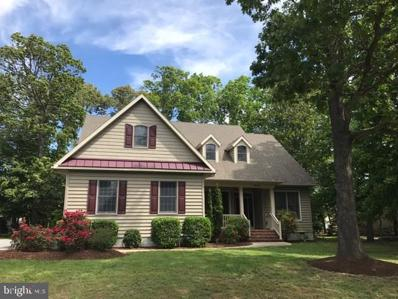 29783 Colony Drive, Dagsboro, DE 19939 - MLS#: 1001032952