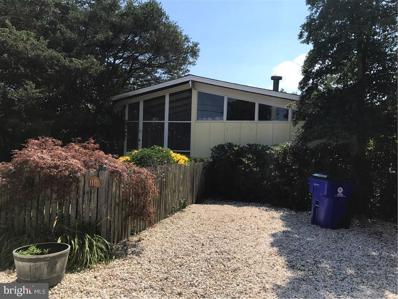 110 Carolina Street, Dewey Beach, DE 19971 - MLS#: 1001033192