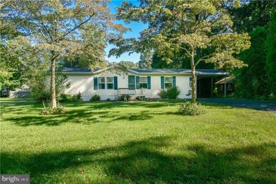 32073 Steele Drive, Millsboro, DE 19966 - MLS#: 1001033462