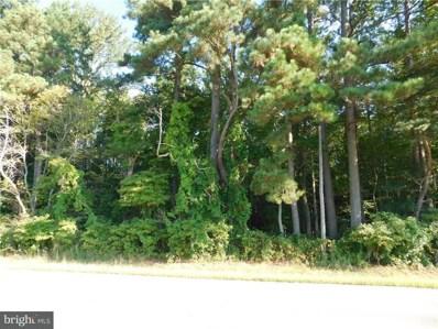 Hollymount Road, Harbeson, DE 19951 - MLS#: 1001033506