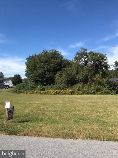 38032 Fenwick Shoals Boulevard, Selbyville, DE 19975 - MLS#: 1001033752