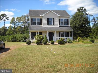 36038 Country Lane, Frankford, DE 19945 - MLS#: 1001033842