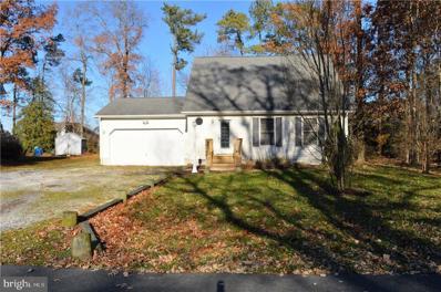 32196 Robin Hoods Loop, Millsboro, DE 19966 - MLS#: 1001034866
