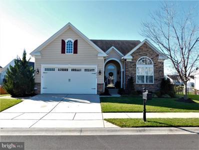 22976 Surry Lane, Millsboro, DE 19966 - MLS#: 1001034990