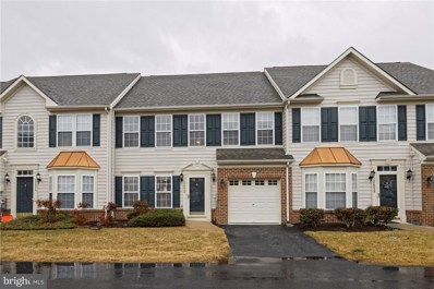 32232 Pelican Court UNIT 111, Millsboro, DE 19966 - MLS#: 1001035828
